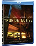 True Detective - Stagione 02 (3 Blu-Ray)