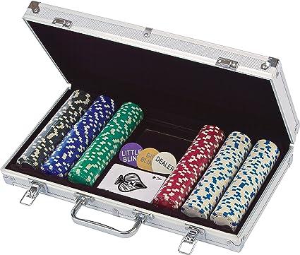 free games no deposit casino