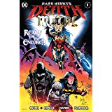 Dark Nights: Death Metal (2020-) #1