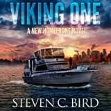 Viking One: The New Homefront, Book 5