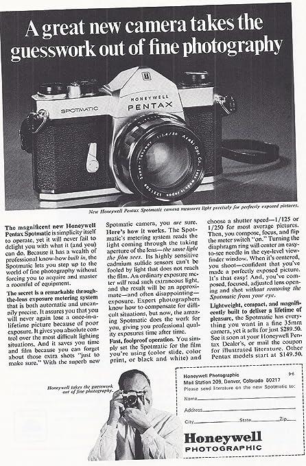006917cc9 Amazon.com: 1966 Vintage Magazine Electronics Advertisement ...