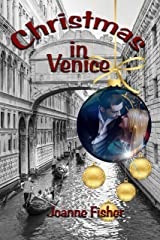 Christmas In Venice Kindle Edition
