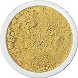 Ingwer gemahlen 1 kg 1000 g ~ gentechnisch unverändert ~ unbestrahlt ~ PEnandiTRA®