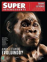 Revista Superinteressante - Novembro 2019