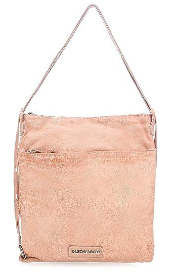6d6d6a159e9c1 Taschendieb Wien Beuteltasche rosa  Amazon.de  Koffer
