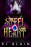 Steel Heart: A Jesse Alexander Novel