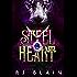 Steel Heart: A Jesse Alexander Novel