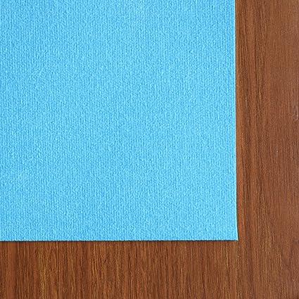 Amazon Com Con Tact Rug Pad 8x11 Non Slip Area Rug Pad Waterproof