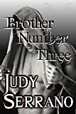 Brother Number Three (Easter's Lilly Book 2)