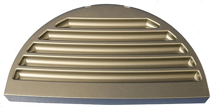 Top 10 Lg Refrigerator Parts Drip Tray