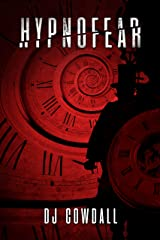Hypnofear: A Gripping Serial Killer Thriller (English Edition) eBook Kindle