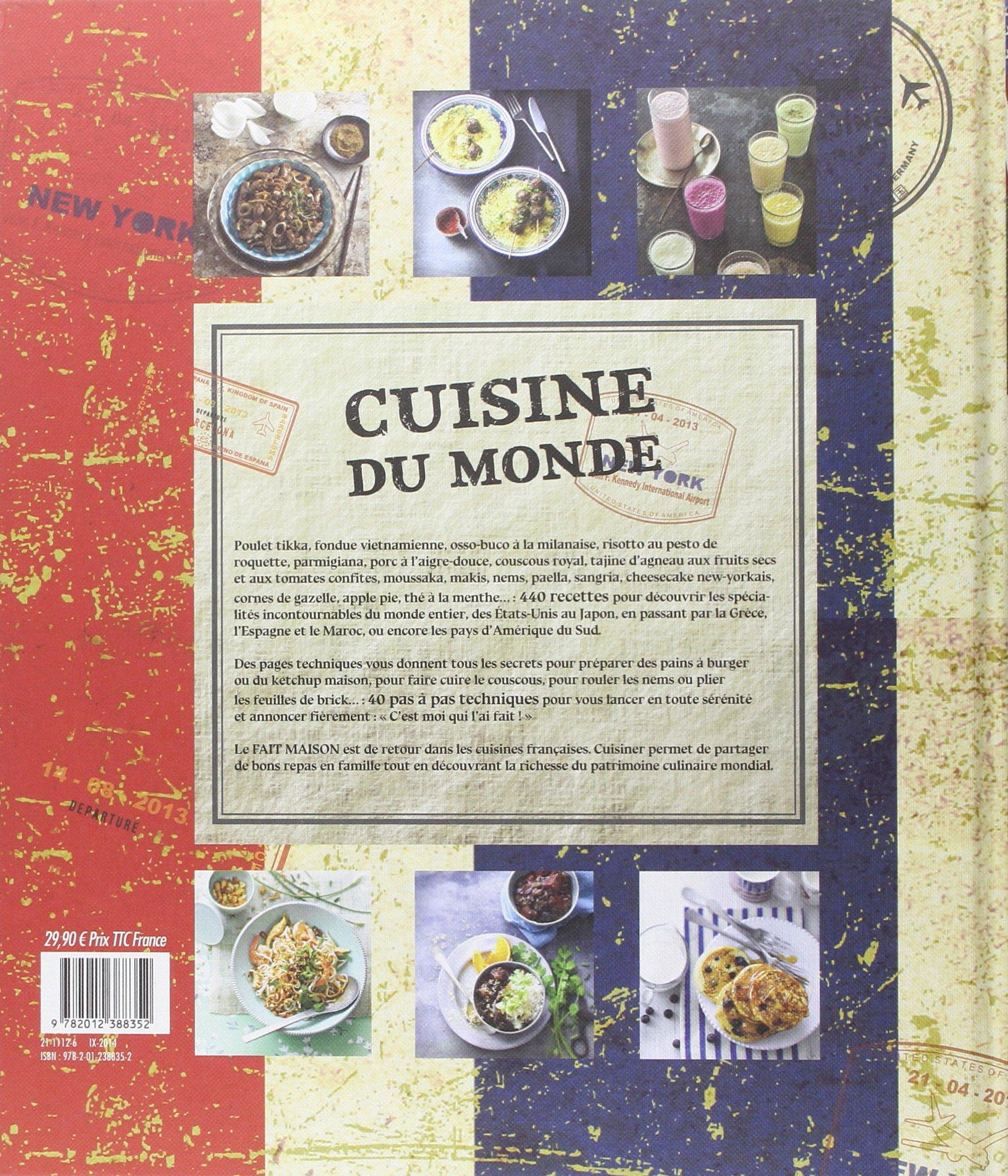 Wonderful Meilleur Cuisine Au Monde Classement Suggestion - Classement meilleur cuisine du monde