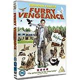Furry Vengeance [DVD] (2010)