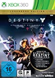 Destiny - König der Besessenen [Xbox 360]