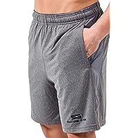 20bb767b4e0e06 Amazon.de Bestseller  Die beliebtesten Artikel in Fitness-Shorts für ...
