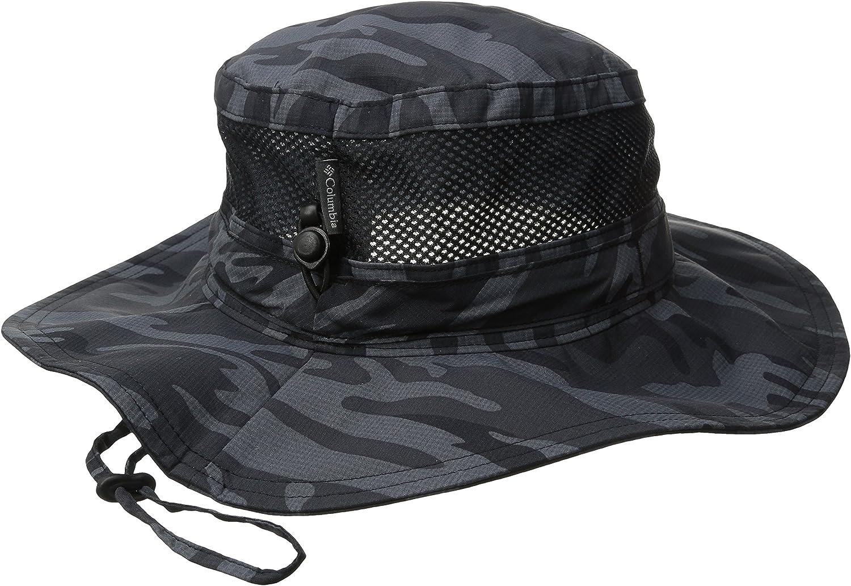 Grill Columbia unisex-adult Bora Bora Booney Hat OSFA