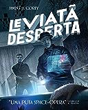 Leviatã desperta (Portuguese Edition)