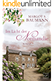 Im Licht der Normandie (German Edition)