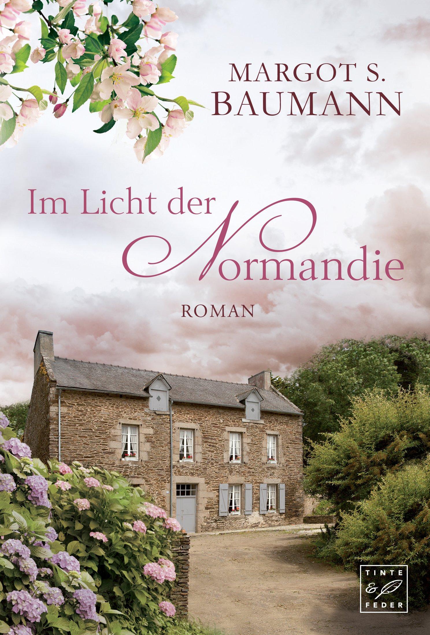 Im Licht Der Normandie