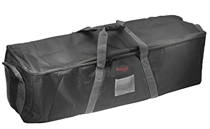 Stagg PSB-48/T Hardware Bag zvN9kC