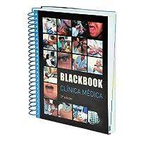 Blackbook. Clínica Médica