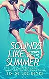 Sounds Like Summer (Summer Storm Book 1)