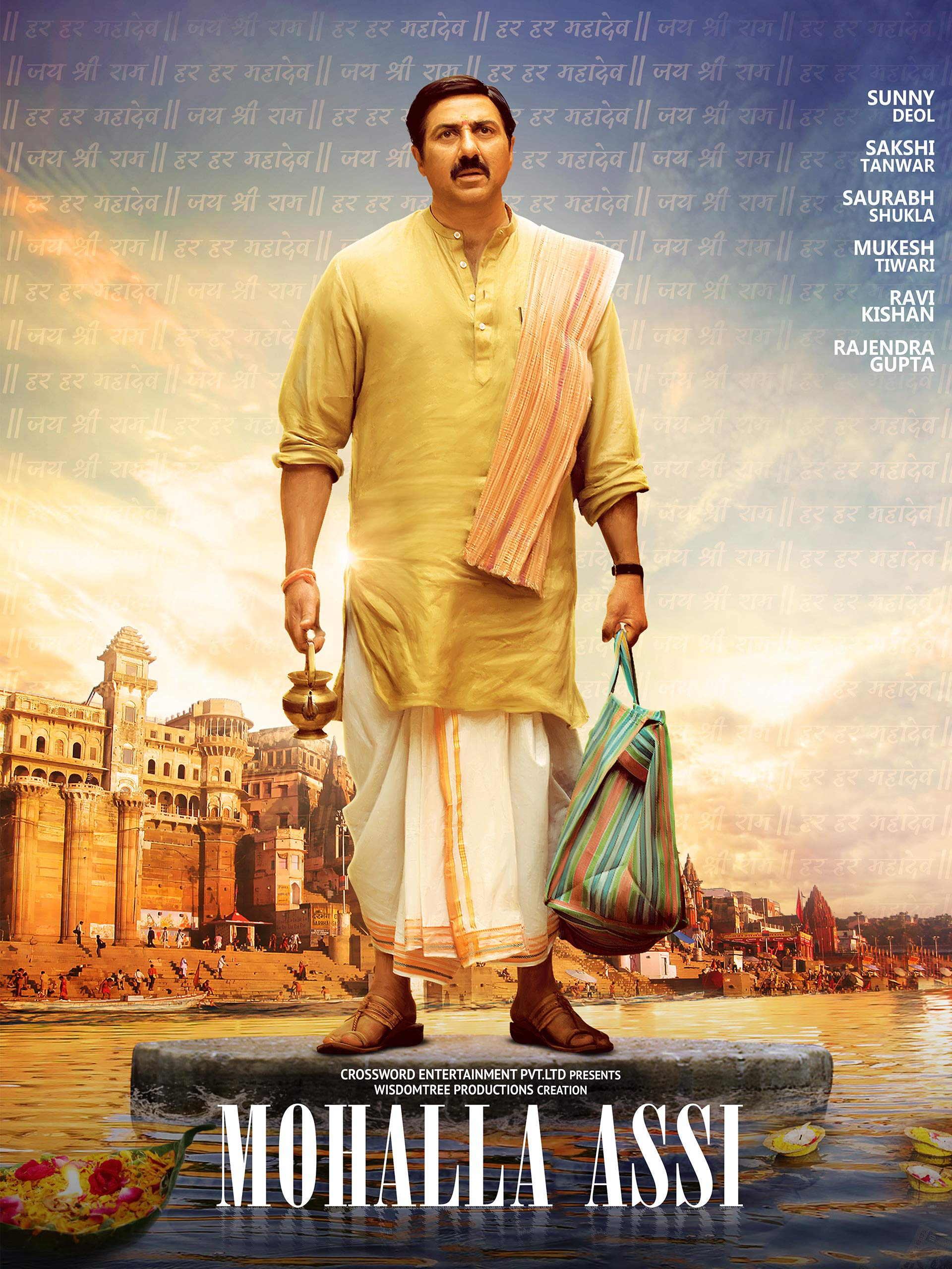 mohalla assi 2015 full movie download free hd