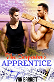 The Carpenter's Apprentice (English Edition)