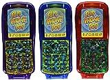 Flip Phone Pop - 12 count