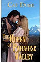 The Queen of Paradise Valley Kindle Edition