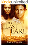 The Last Earl
