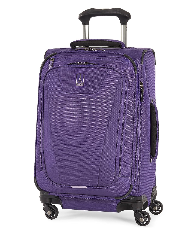 Travelpro Maxlite 4 Koffer, 53-Zoll, 40 Liter, Lila, 401156132L
