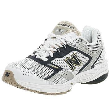 68765a42e4d2 New Balance Men s M755 Running Shoe