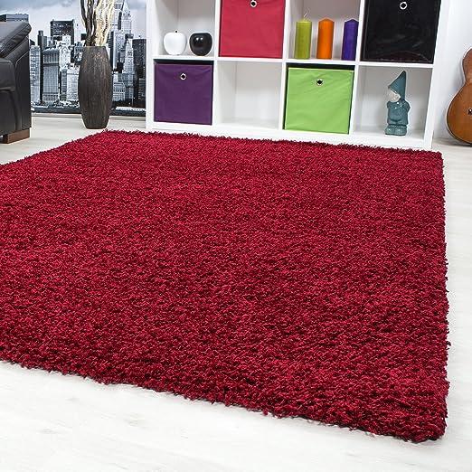 opinioni per tappeti da soggiorno, camera o sala da pranzo - Sala Da Pranzo O Soggiorno 2
