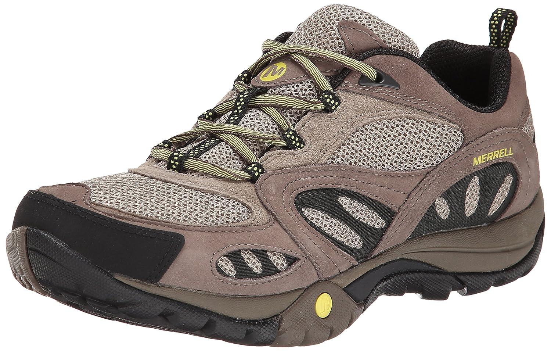 Merrell Women's Azura Hiking Shoe B00KZJ37DS 7.5 B(M) US|Falcon