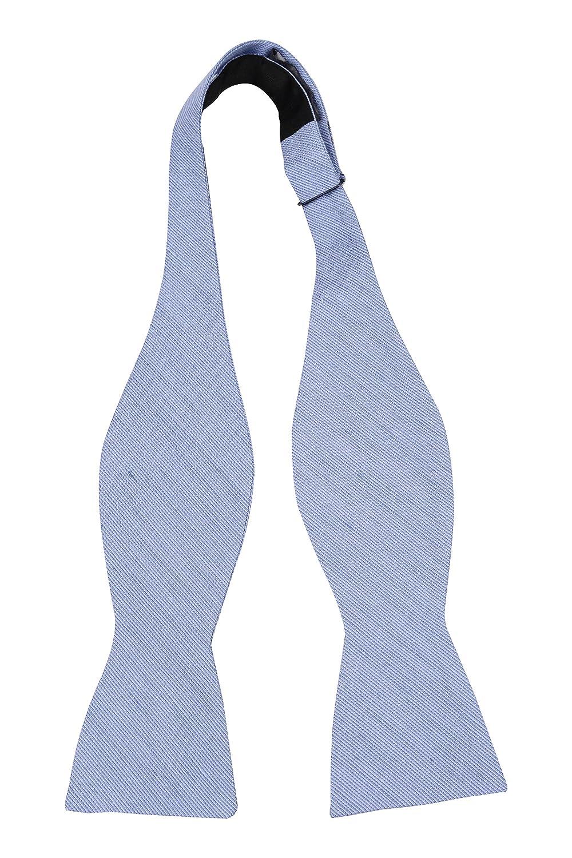Handkerchief - Nailhead pattern in semi-solid turquoise Notch Fnw8D3