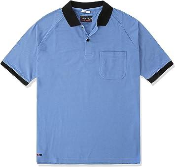 Cofra V083 – 0-02.Z/4 Camiseta Polo