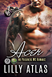 Acer: No Prisoners MC Book 3