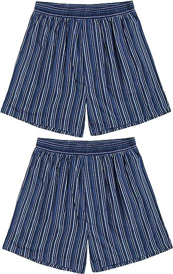 yibiyuan Women Stand Collar Oblique Buttons Casual Long Sleeves Splice Fleece Pullover