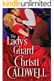 The Lady's Guard (Sinful Brides Book 3)