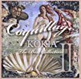 Coquillage~The Best Collection II~