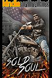 SOLD SOUL  J. J. und Kelly: Der Fire Devils MC (5)