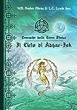 Cronache delle Terre Divise: Il Ciclo di Adhar-Isk