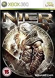 Nier (Xbox 360) [import anglais]