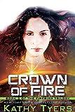 Crown of Fire (Firebird)
