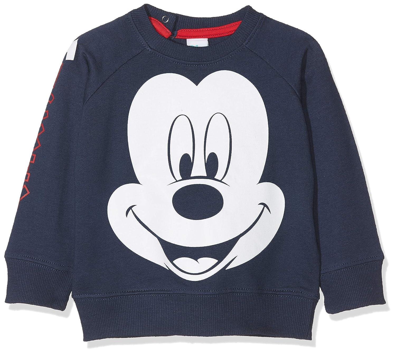 Zippy Mickey, Sudadera para Bebés ZTB30_431_4