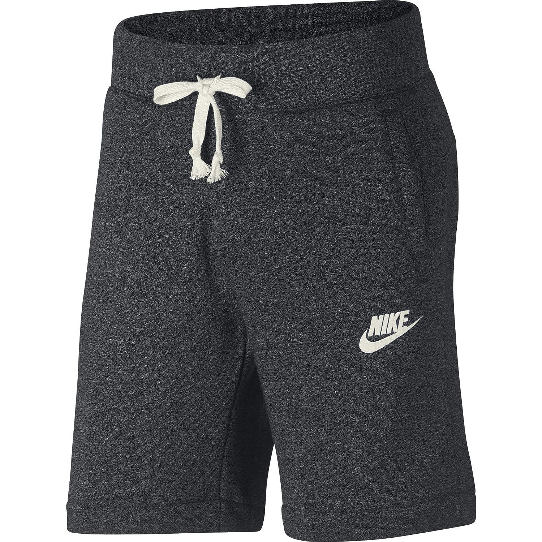 Nike Mens Heritage Fleece Shorts