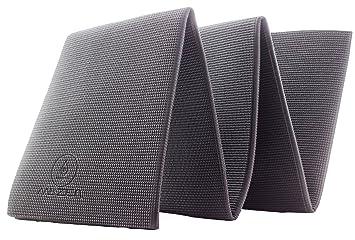 af523c236 Yoga Mat - Non Slip - Foldable - Best for Yoga Workout Exercise Gym  Meditation Travel