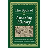 The Book of Amazing History