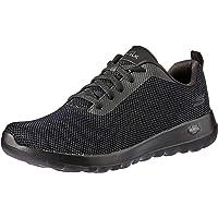Skechers Go Walk Joy Miraculous - Women's Walking Shoes